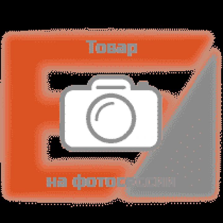 Паста универсальная Текс №04 золотистая 0,1 л