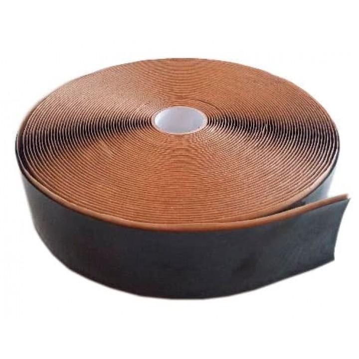 Скотч влагостойкий (Tape moisture) 5см*1м