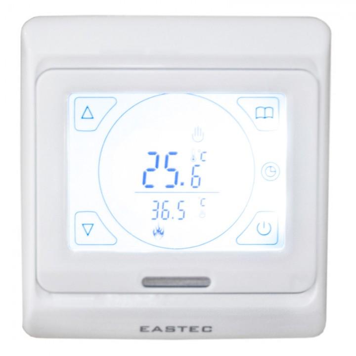 Терморегулятор EASTEC E 91.716 (3.5 кВт)