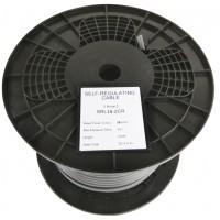 EASTEC SRL 16-2 CR, M=16W (200м/рул.), греющий кабель, пог.м.
