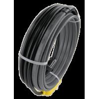 EK-12 EASTEC  комплект для обогрева трубопровода(12м-192 Вт)