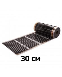 Термопленка EASTEC 30см*0,338мм*100м М=67W