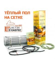 Комплект теплого пола на сетке EASTEC ECM - 5,0