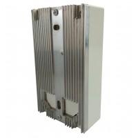 Терморегулятор EASTEC E-38 Silent  (Накладной, симисторный, бесшумный, 2,5 кВт)