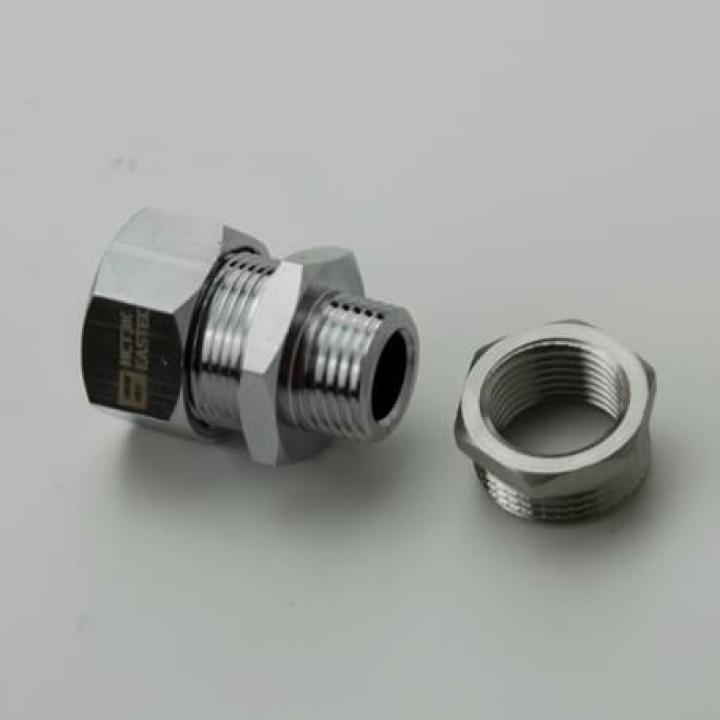Узел сальниковый EASTEC SEAL 3/4 для ввода кабеля в трубу