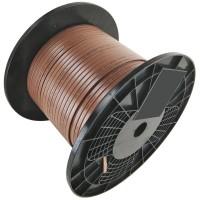 STB 24-2 (24 Вт/м) Саморегулирующийся нагревательный кабель, пог.м.