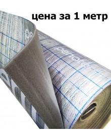 Пенотерм ЛП (3мм) 1,2*25м