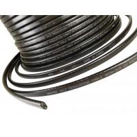 EASTEC GR 30-2 CR, M=30W (200м/рул.), греющий кабель с УФ защитой, пог.м.