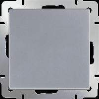 Вывод кабеля WERKEL (серебряный) WL06-16-01