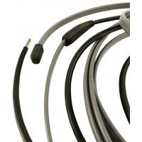 ES-08 комплект для обогрева трубопровода Eastec Standart 8м-128Вт