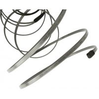 ES-10 комплект для обогрева трубопровода Eastec Standart 10м-160Вт