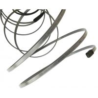 ES-01 комплект для обогрева трубопровода Eastec Standart 1м-16Вт