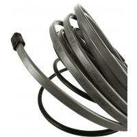 ES-04 комплект для обогрева трубопровода Eastec Standart 4м-64Вт