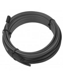 ES-20 комплект для обогрева трубопровода Eastec Standart 20м-320Вт