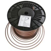 STB 16-2 CR (16 Вт/м) Саморегулирующийся нагревательный кабель, пог.м.