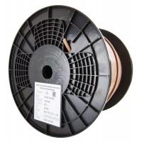 STB 30-2 CR (30 Вт/м) Саморегулирующийся нагревательный кабель, пог.м.