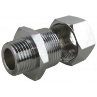 EMK-20 EASTEC  комплект обогрева трубопровода для установки в трубу (20м-200 Вт)