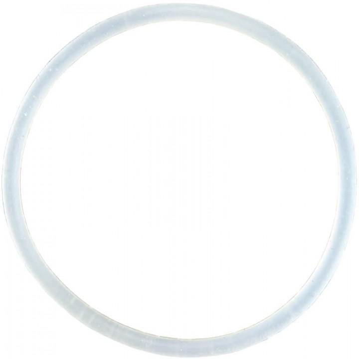 Кольцо силиконовое для сифона MAGdrain POP01