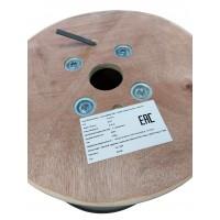RGD 16-2 (16 Вт/м) Саморег. нагревательный кабель, без экрана