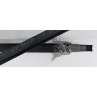 RGD 30-2CR(UV) (30 Вт/м) Саморег. нагревательный кабель, с УФ защитой