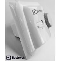 Терморегулятор ELECTROLUX ETB-16