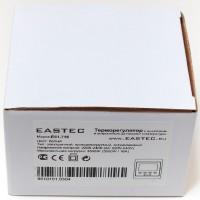 Терморегулятор EASTEC E 51.716 (3.5 кВт)